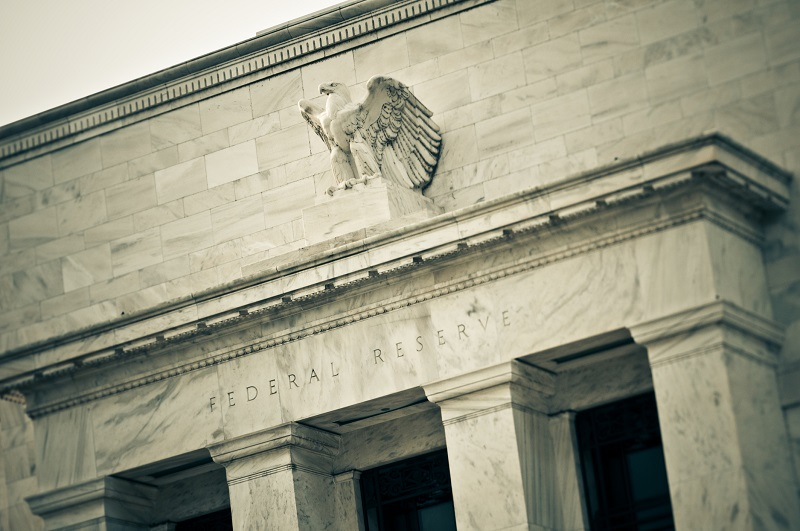 No Longer Patient, The FOMC Hints at Rate Cuts