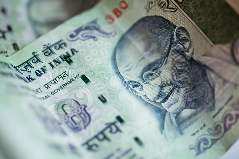 Forex daily Recap – USD/INR Declined on Interest Rate Cut Announcement