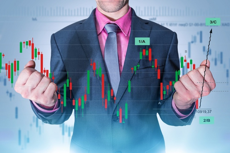 Forex Daily Recap – GBP Bulls Stood Aside Paving the Way for the Bears