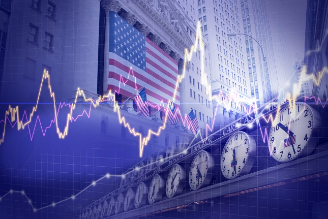 When the Worse is Better: Markets Grew on Stimulus Hopes from CB's
