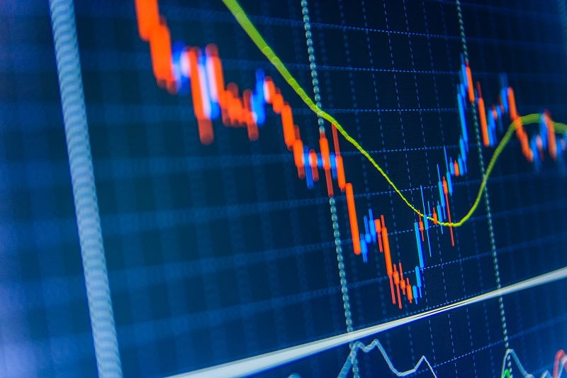 Forex Daily Recap – USD at 9-Day High with Strong Retail Data