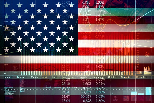 Forex Daily Recap – Higher Probability of Rate Cut with Missed CPI Estimates