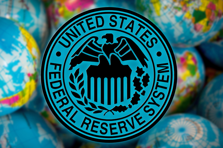 Forex Daily Recap – USD Index Slipped -0.57% over Unchanged Fed Interest Rates
