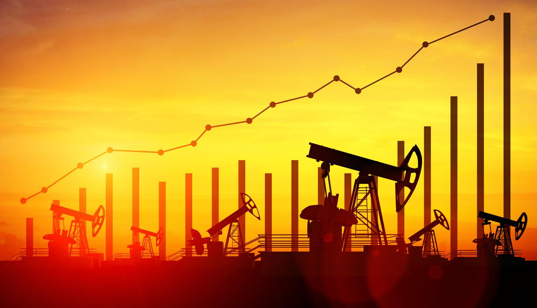 Oil Rebounds On Bullish Data, OPEC Meeting Date Set, Trade-Optimism Fuels Demand Hopes