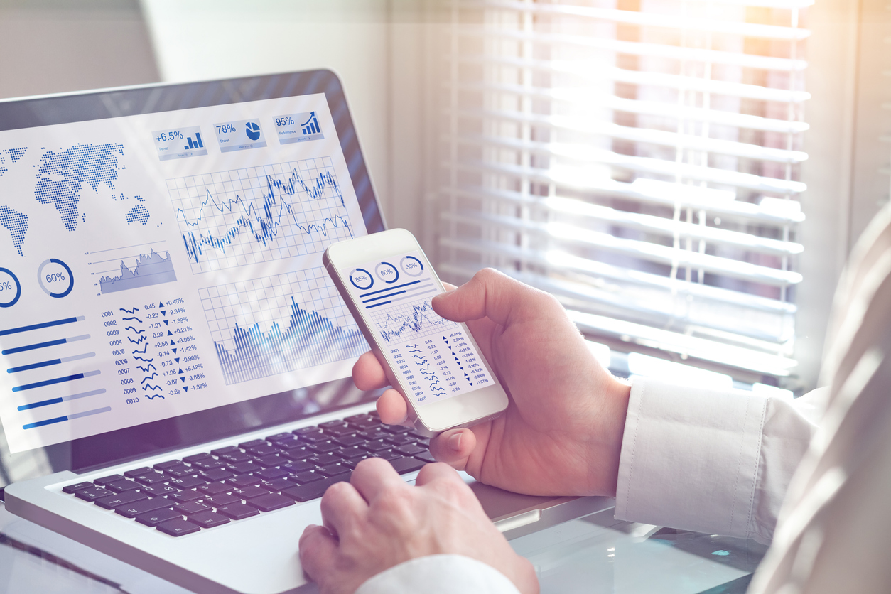 How To Evaluate Leading Economic Indicators