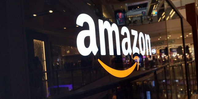 Could Amazon Earnings Post New Record Highs?