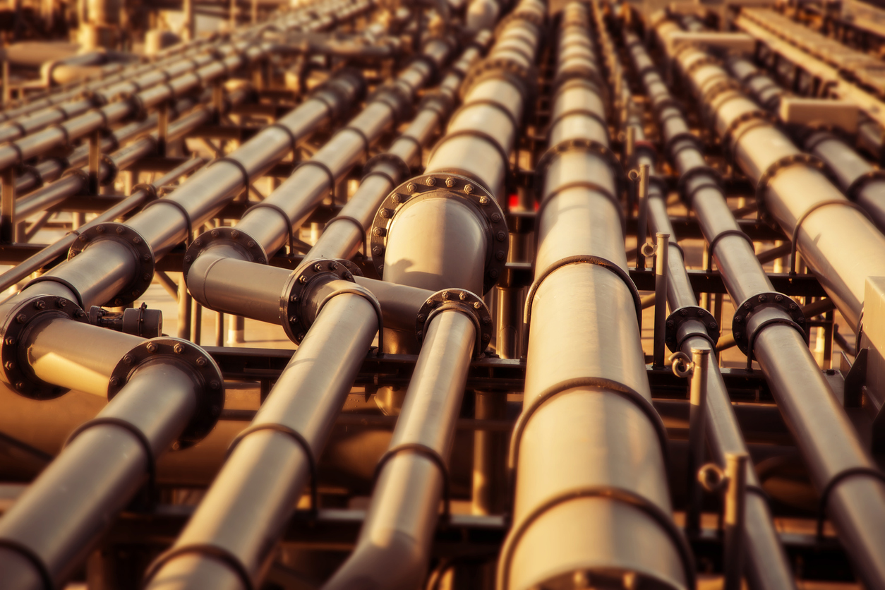 Natural Gas Weekly Price Forecast – Natural gas markets continue to look bearish
