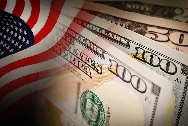 Delving into US Dollar world