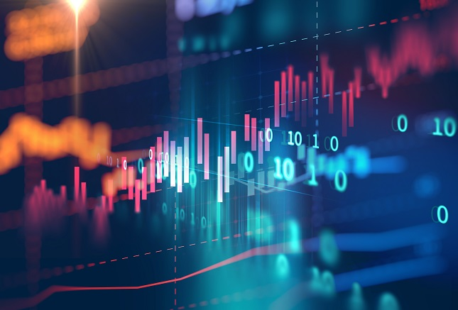 Using Volatility to Enhance Our Trading