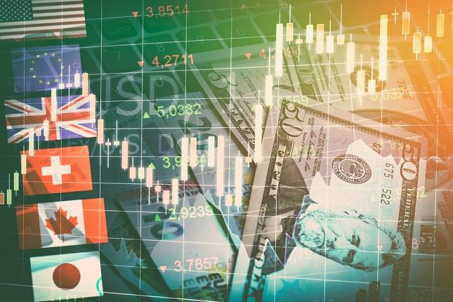 Weekly Market Outlook: August 5-9