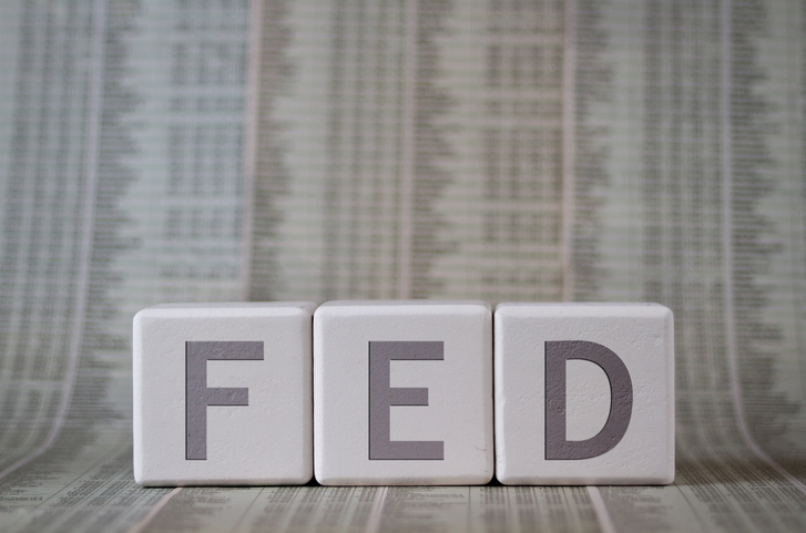 Daily Wrap – The Fed vs The Markets – Part II