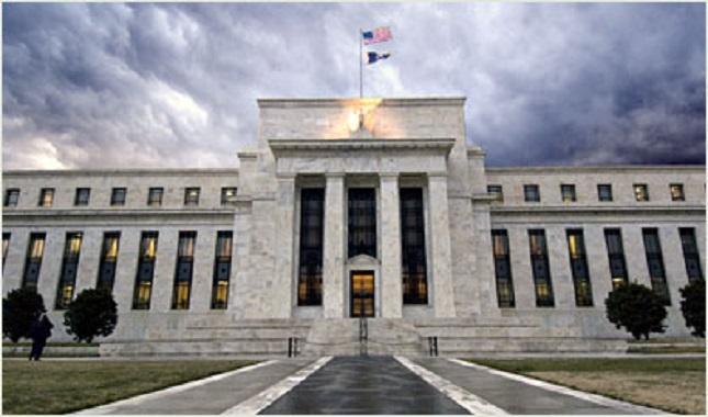 Central Banks Overview
