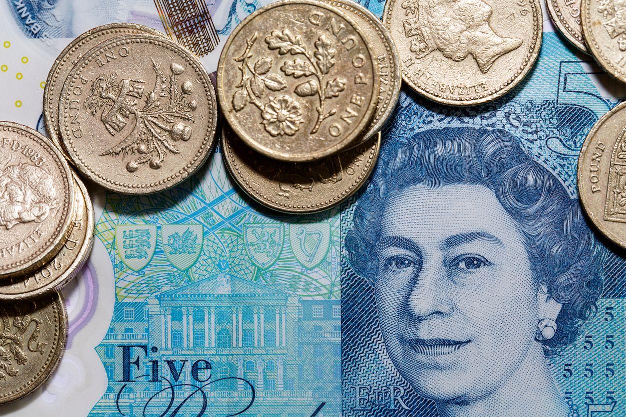 GBP/USD Daily Forecast – Bears Buckle-Up Awaiting UK Q2 GDP