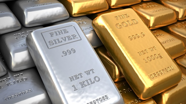 Gold Price Forecast – Prices Grapple With $1550
