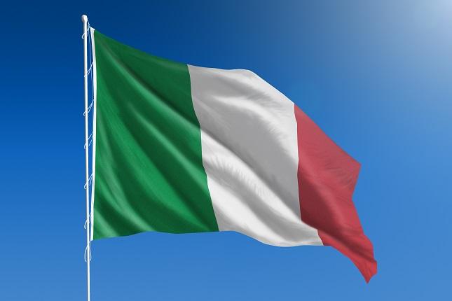 Italy: Politics & Markets