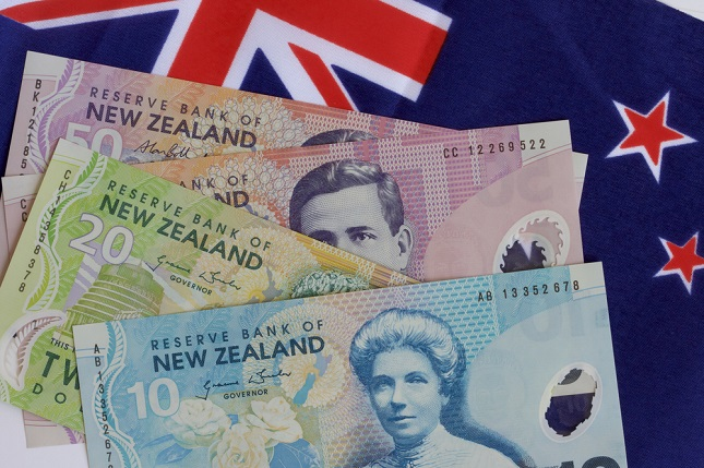 Forex Daily Recap – Market Remained Stunned as RBNZ Slashed Rates by 50bps