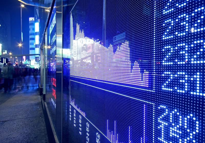 S&P 500 Price Forecast – Stock markets rally yet again