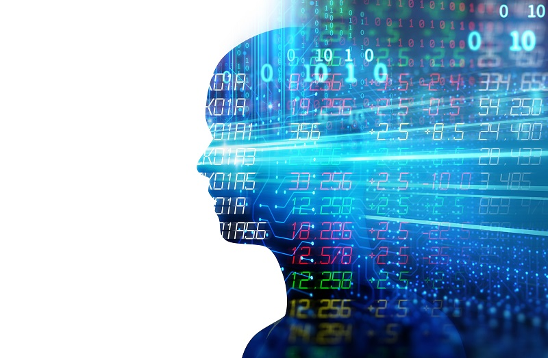 Webinar: Psychology of Successful Traders