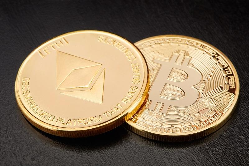 Alternative Methods to Buying Cryptocurrency