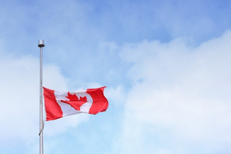 Forex Daily Recap – USD/CAD Slipped as Loonie Rose over Upbeat Data