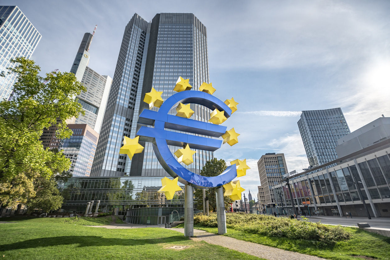 ECB Meeting in Prime-Time Summer