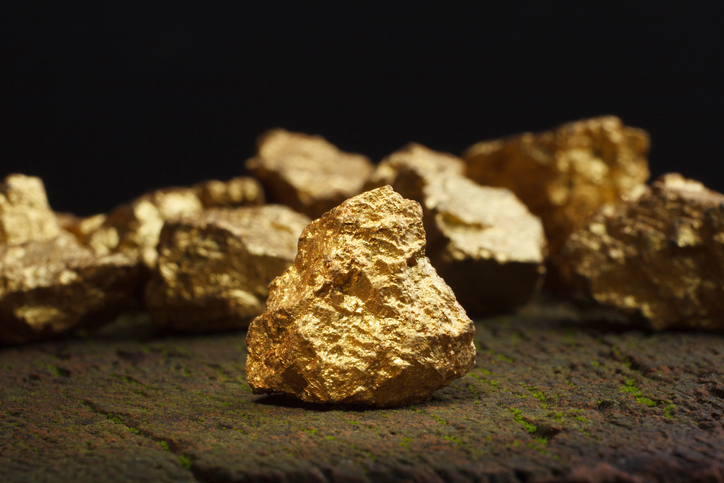 Gold Price Forecast – The $1490 Level Is Critical
