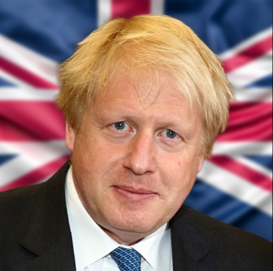 Brexit – Hope Returns as Boris Heads for Brussels