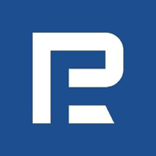 RoboMarkets Launches Mobile Version of R Trader