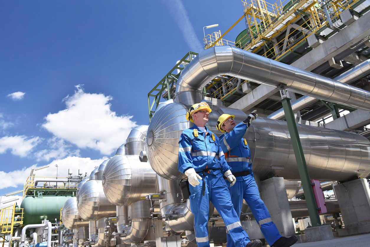 Natural Gas Price Prediction – Prices Drop on Declining Demand