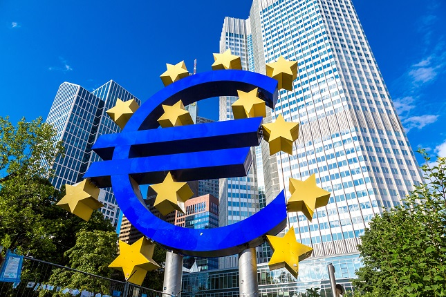 Limits to What Monetary Policy Can Do