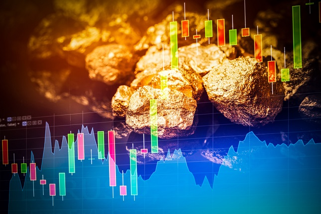 Gold Price Forecast – Gold markets test major support