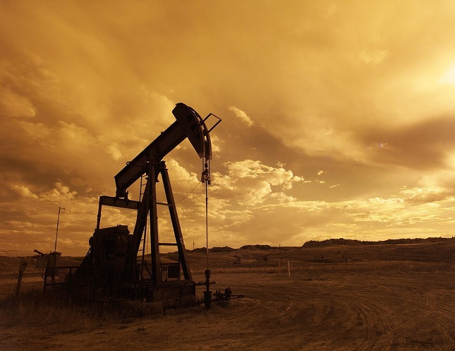 Where Next for Oil After Its Double Reversal?