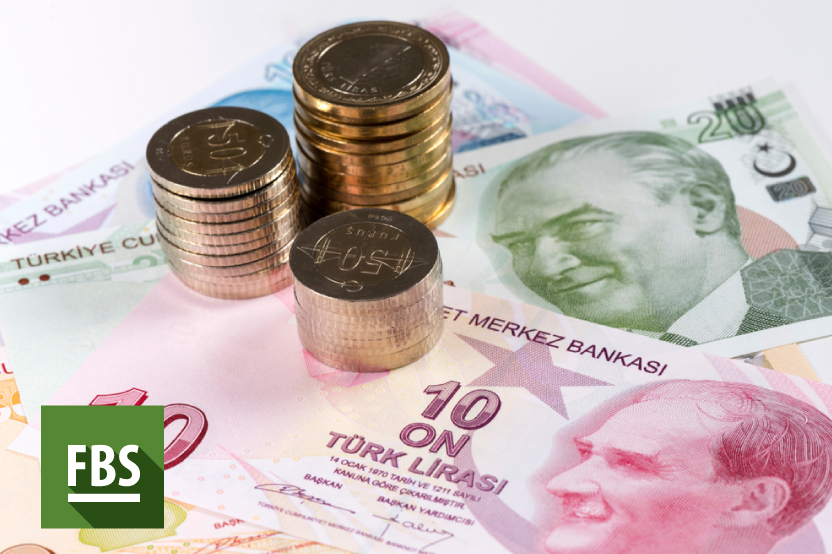 Can Turkish Lira Regain Support?