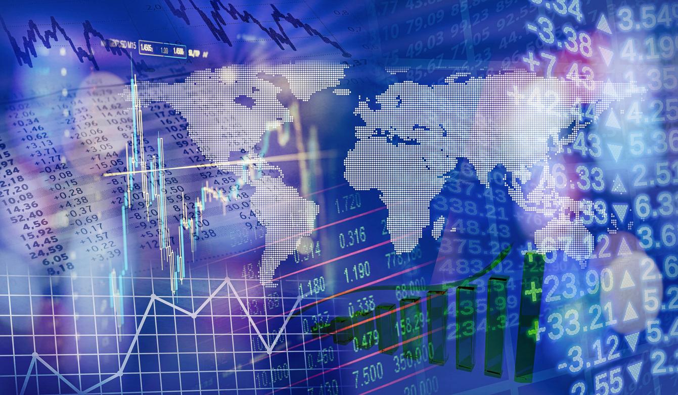 European Equities: A Week in Review – 18/10/19