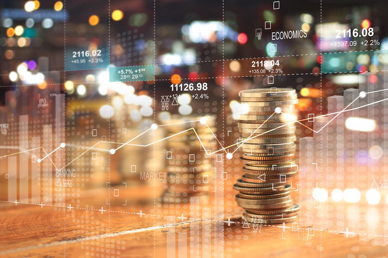 European Equities: A Week in Review – 04/10/19