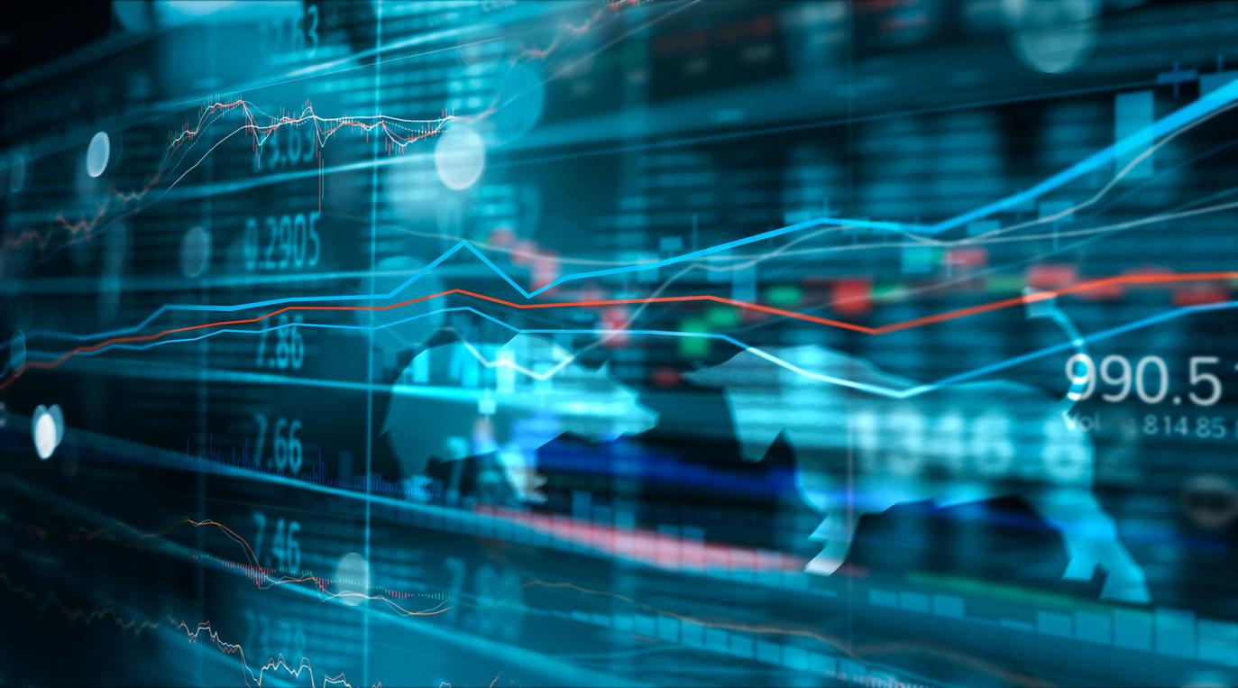 European Equities: A Week in Review – 25/10/19