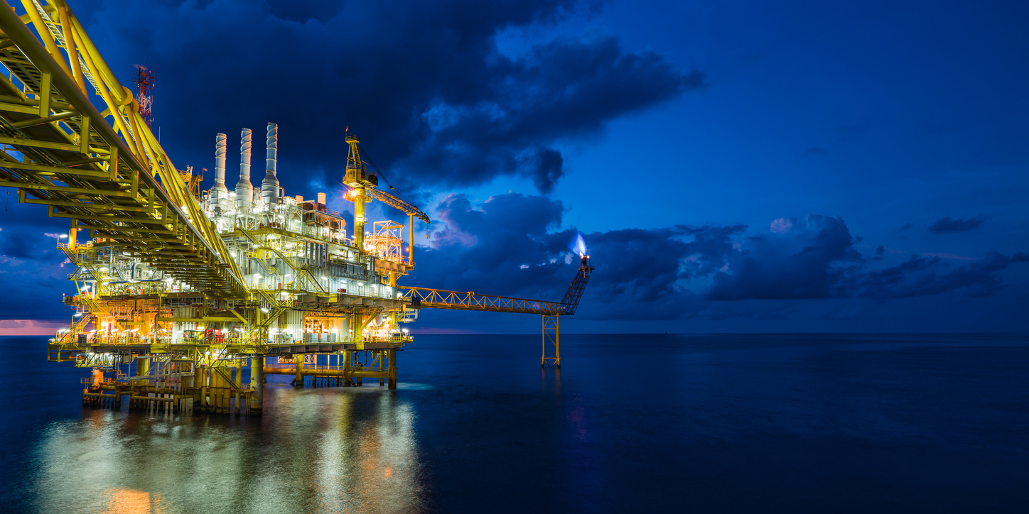 Natural Gas Inventory Report – Prices Drop but Hold Support Ahead of Inventory Report