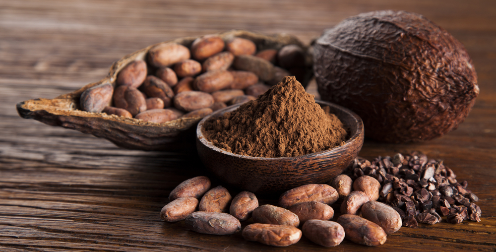 Are Cocoa Prices Going Higher?