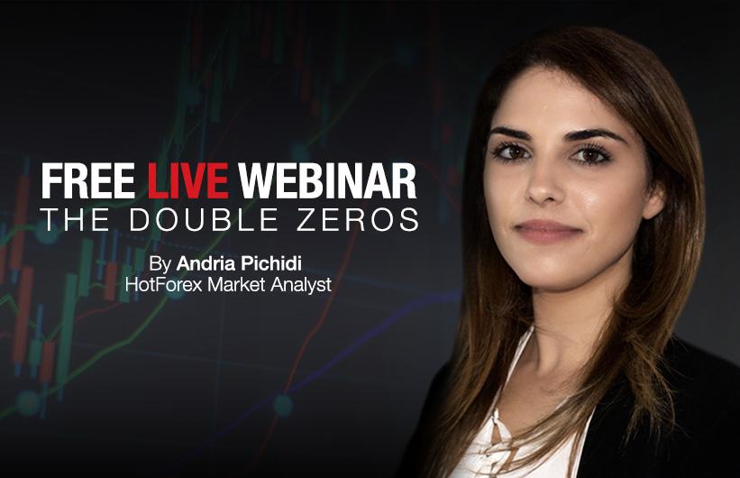 The Double Zeros – Webinar Nov 20