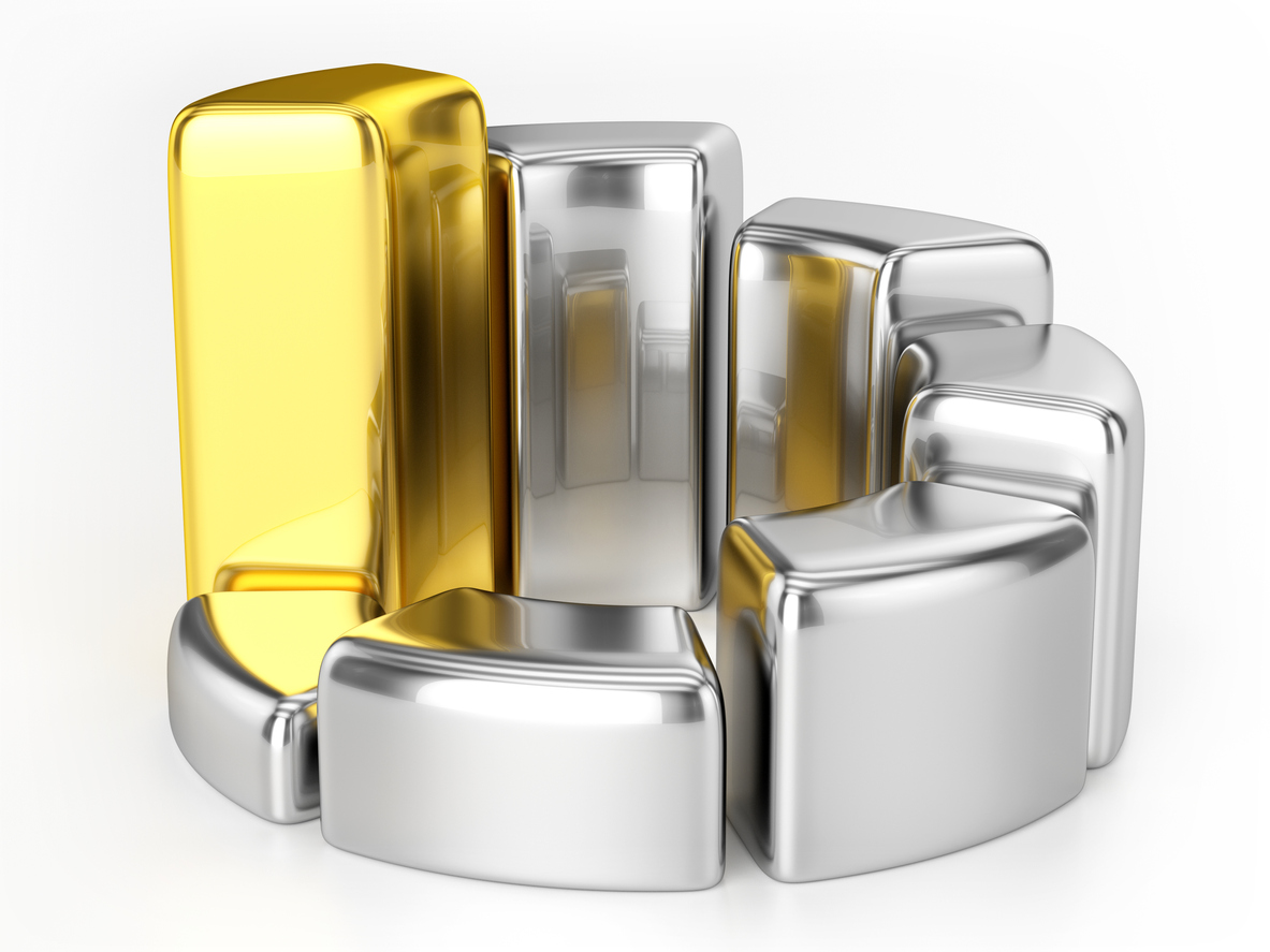 The Case for a Silver Rally