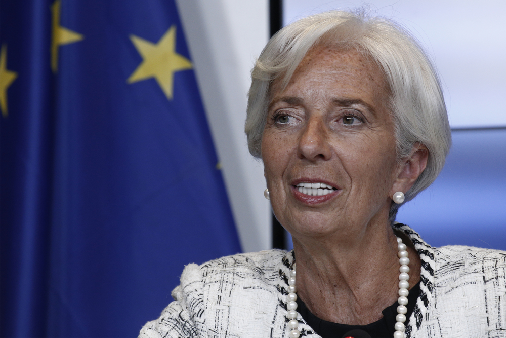 European Equities: The FED Reaction, the ECB and Geopolitics in Focus
