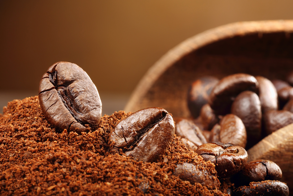 How High Are Coffee Prices Going?