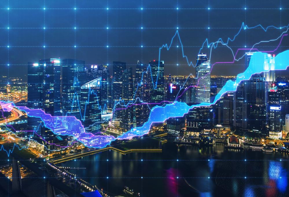 European Equities: UK Parliament and EUR Consumer Confidence in Focus