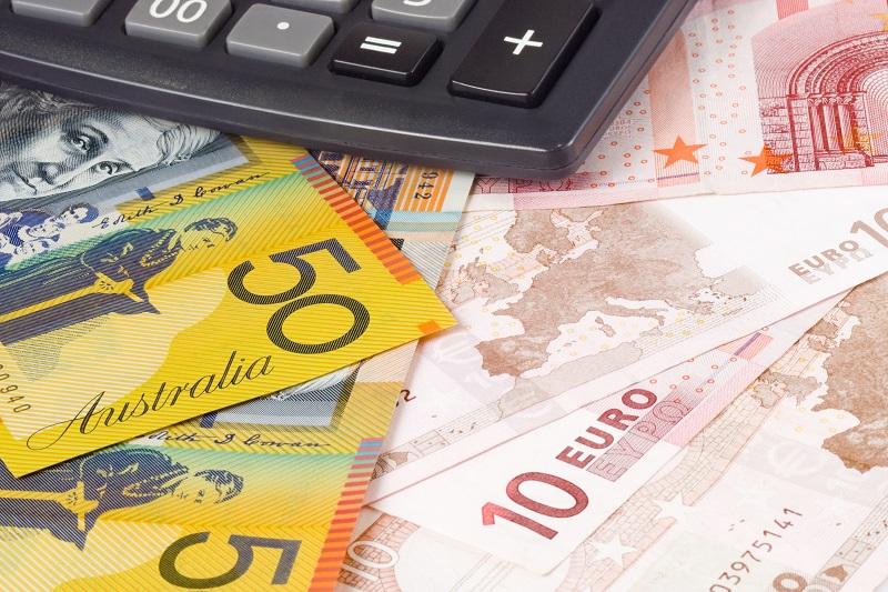 EUR/AUD Bulls are Regaining Control