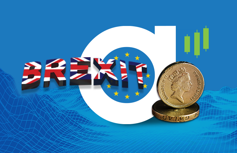 How Brexit Effects The Pound – Webinar Dec 11