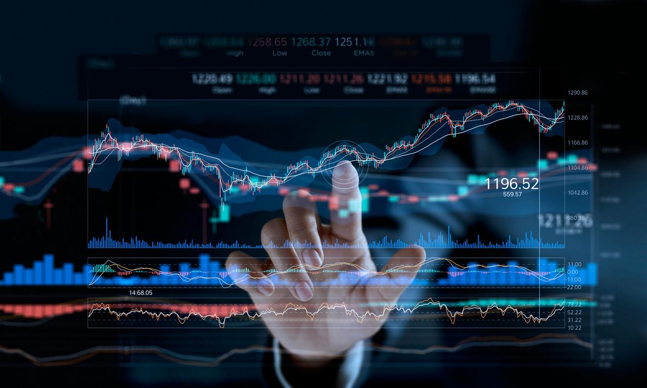 European Equities: A Week in Review – 28/12/19