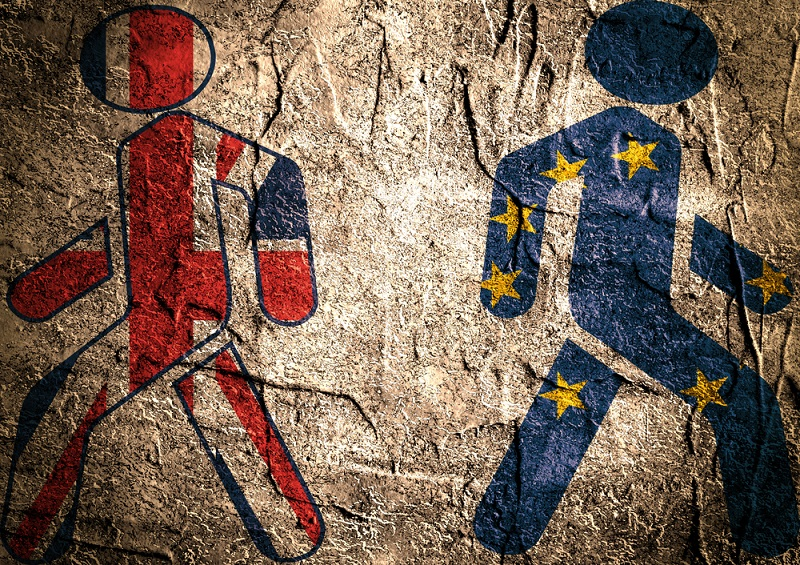 Brexit the Day After – Are Brussels and Boris on a Collision Course?