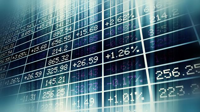 Lukman's Week Ahead: Market themes to watch out for – Webinar Jan 13