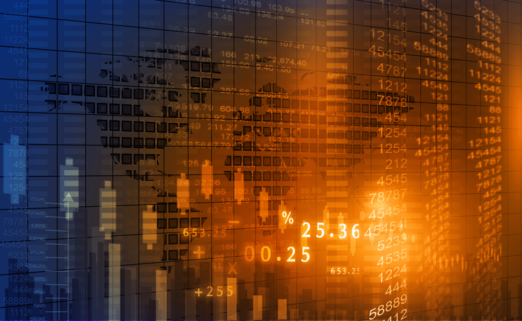 2019 – A year Defined by Trade Wars, Brexit, Lower Interest Rates and Record Stocks