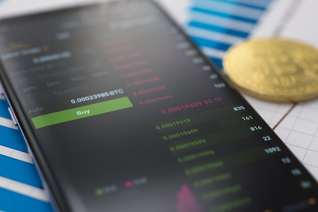 BTC is Ceding Ground to Stablecoins as the Settlement Currency for Crypto Derivatives